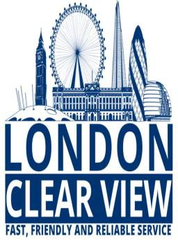 londonclearview