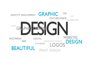 graphic-design-services-vadodara