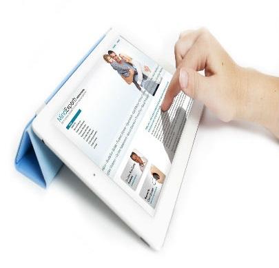 responsive_web_design_tablet