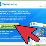Use-TeamViewer-Step-2-Version-3