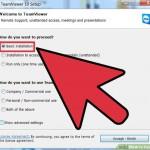 Use-TeamViewer-Step-5-Version-3