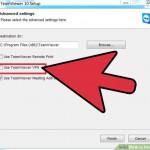 Use-TeamViewer-Step-8-Version-3