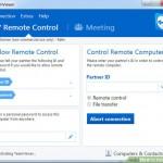 Use-TeamViewer-Step-9-Version-3