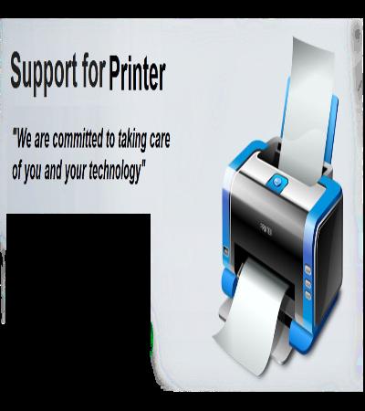 printer_new